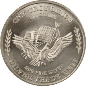 Coinsplus Inc Ing Gold Silver Rare Coins